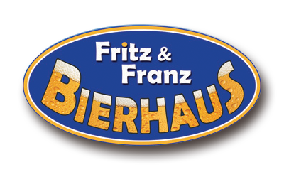 Bierhaus-Logo